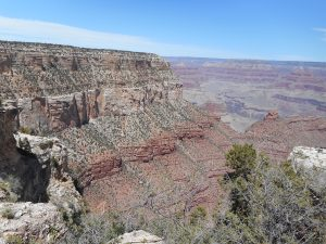 2014-05-06 Williams AZ(Grand Canyon) 016