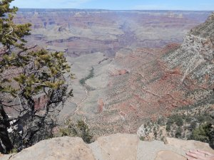 2014-05-06 Williams AZ(Grand Canyon) 023