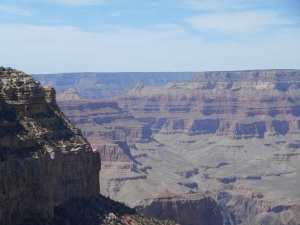 2014-05-06 Williams AZ(Grand Canyon) 035