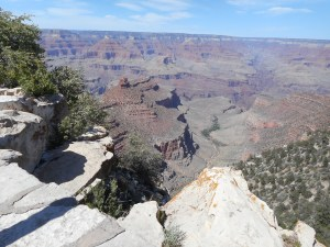2014-05-06 Williams AZ(Grand Canyon) 039
